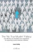 The 'No True Muslim' Fallacy