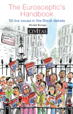The Eurosceptic's Handbook