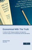 Economical With The Truth