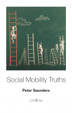 Social Mobility Truths