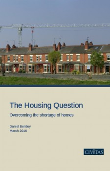 The Housing Question