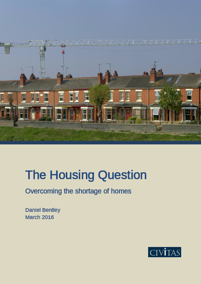 thehousingquestioncover