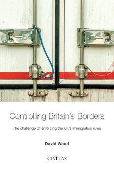 Controlling Britain
