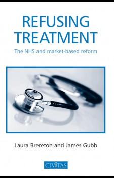 Refusing Treatment