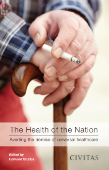 The Health of the Nation