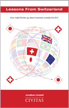 Lessons From Switzerland
